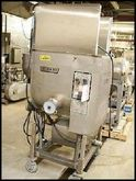 Hobart Model 4346 Mixer/Grinder