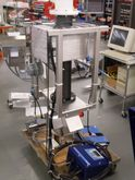 ThermoFisher Scientific APEX 30