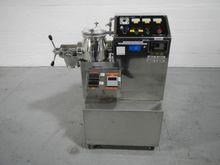 Powrex FM-VG-1UP 6 Liters High