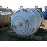 Used Pfaudler 1000 G