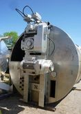 Used 7200 Gal Stainl