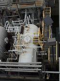 6000 Gal NSM Industries Inc. Ho