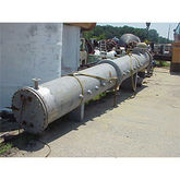Industrial Process Equipment 13