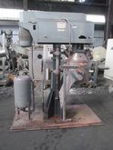 Used Hockmeyer 7.5 H