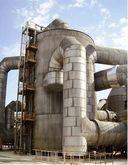 Sulfuric Acid Plant - 2,400 TPD