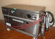 Microfluidics M-210A 15 HP Micr