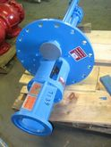 Used Goulds 35 GPM S