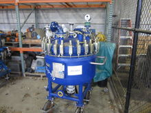 Used Tycon 53 Gal Gl