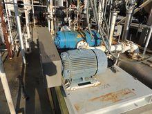 Ro-Flo Compressors LLC 10G 1322