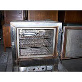 Blue M Stabil Oven