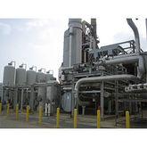 Refinery - 150,000 BPD