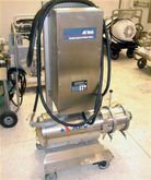 Used 30 HP APV SS Co