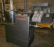 Used Littleford MGT-