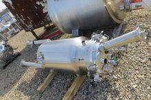 150 Liters DCI Fermenter / Bior