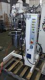 12 Liters Fryma VME-12 Homogeni