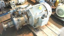 Fryma/Koruma 75 HP MZ-190/B Col
