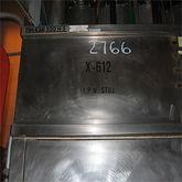 Used 290 GPH Santasa