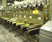 PET Fiber Plant - 6,500 TPY