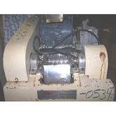 Fitzpatrick DASO6 7.5 HP Fitzmi