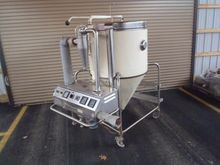 "30 "" Dia Niro Spray Dryer 12033"