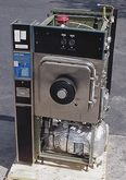 "20 "" Wide Castle Co. Autoclave"