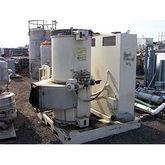 Hobart 312VP61 250 KW Diesel En