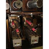 FDY Nylon 6,6 Spinning Plant -