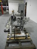 Roser Products Labeler 7549