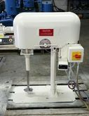 Used Shar 2 HP Dispe