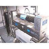 Aquafine CSC-6RTRI-C Ultra Viol