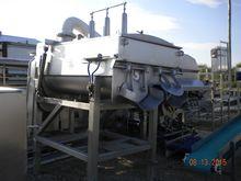 MTC 2000 Pound Capacity Twin Sh