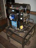 Metalchek  Metal Detector
