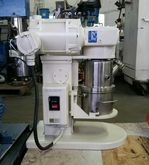 1 Quart Ross SS Planetary Mixer