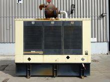 Kohler 300REOZD 300 KW Diesel E