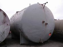 Used 16600 Gal Richm
