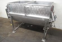 Used Stricklin 95 Cu