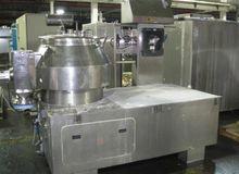 Fielder PMA-300 300 Liters High