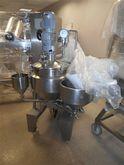 Used Koruma 25 Liter