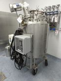 100 Gal Northland Stainless  St