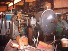 D26 Cornell Versator 4832