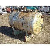 850 Liters Porobello fabricatio
