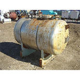 Used 850 Liters Poro