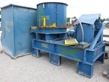 Gruendler Crusher & Pulverizer