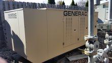 Used Generac 6947240