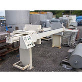 Used Hoesch 178 Sq F