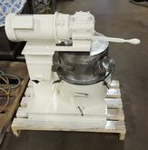 16 Quart Ross Planetary Mixer 1