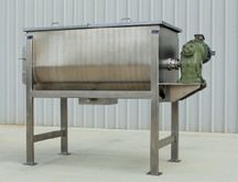 Used 50 Cu Ft 304_SS