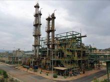 Chloromethane (CH3Cl) Plant - 2
