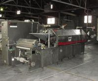 RPML Pouch Machine