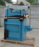 1500 CFM Dust Collector 7597